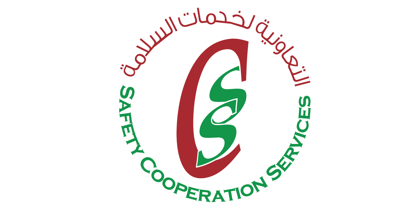 Safety Cooperation Services